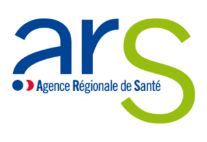 Agence_regionale_de_sante_gem-ales