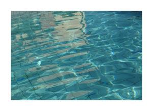 Aqua-gym Association aide à la personne GEM Alès