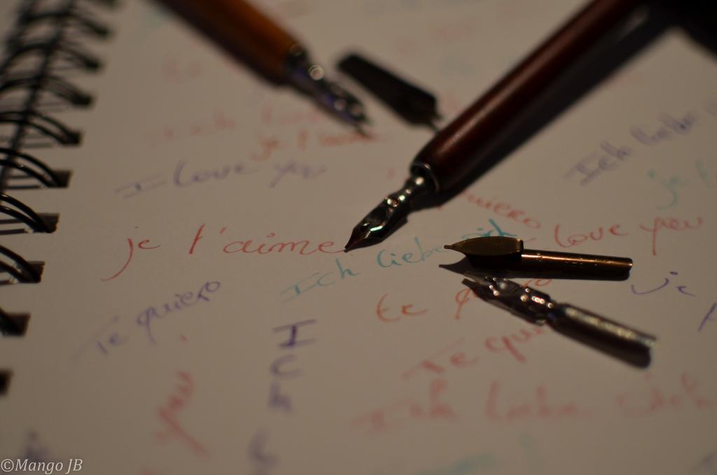 Atelier d'écriture groupe entraide mutuelle