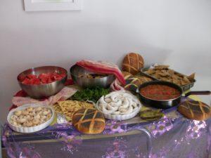 Ateliers-cuisine-gem-ales-association-aide-a-la-personne