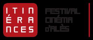 Itinerances-cinema-gem-ales