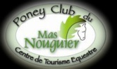 poneyclub-mas-nouguier-gem-ales