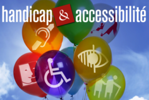 gem-ales-jahca-journees-accessibilite-handicap-du-collectif-alesien