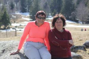 groupe-entraide-mutuelle-gem-ales-aide-handicap-psychique