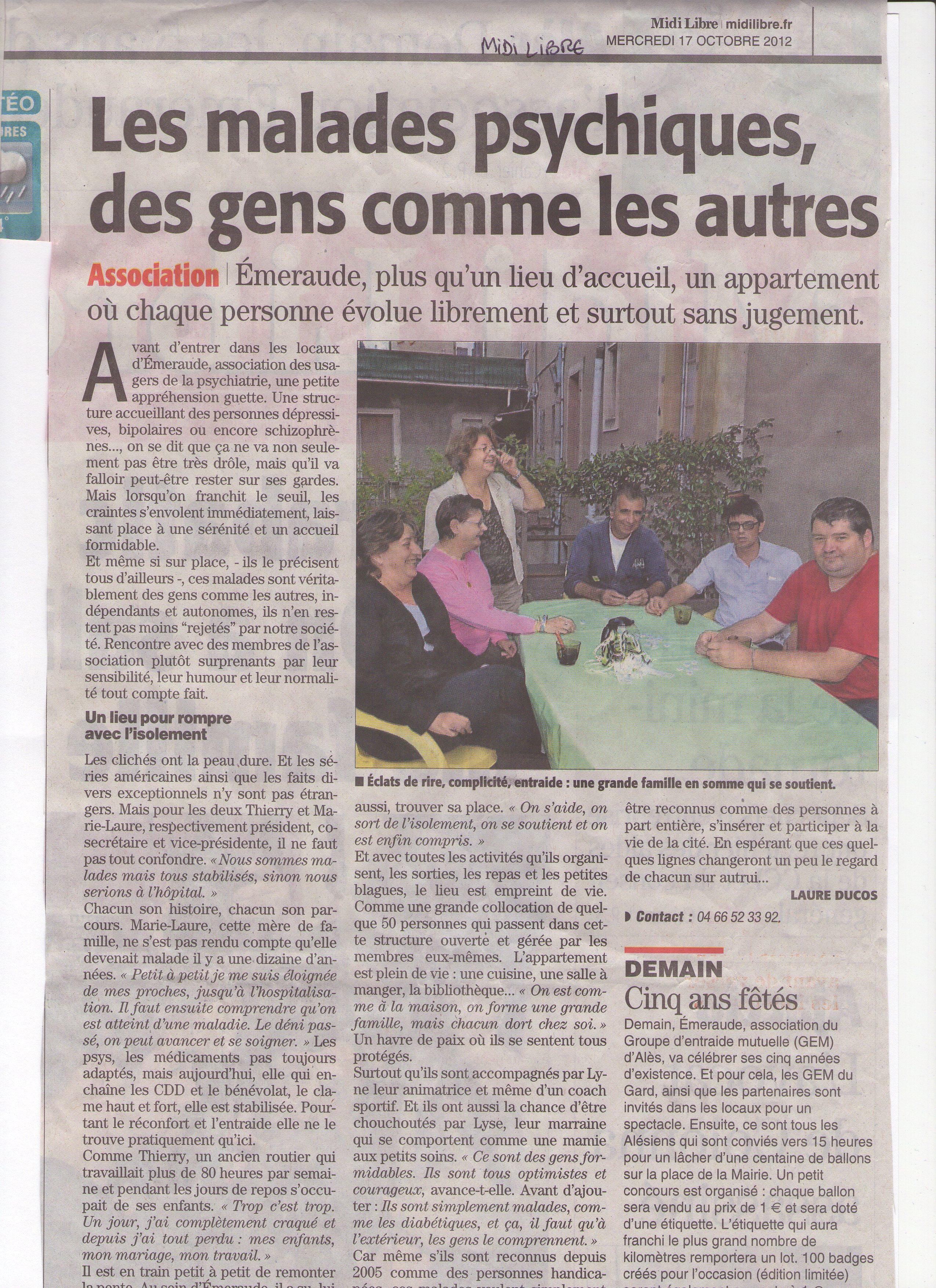 Midi-Libre-17-octobre-2012-gem-ales