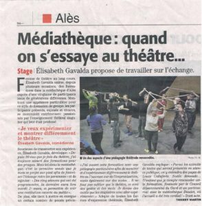article-journal-theatre-mediatheque-2016-gem-ales