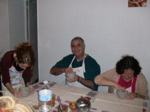 Atelier-poterie-gem-ales