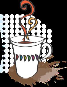 Café détente association aide à la personne