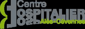 Centre_hospitalier_ales_cevennes-gem-emeraude