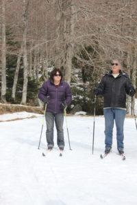 Sortie-neige-ski-gem-ales