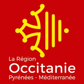 gem-ales-logo-occitanie-gem-emeraude