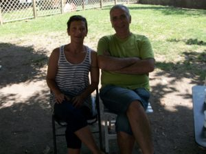 gem-emeraude-ales-aide-handicap-psychique