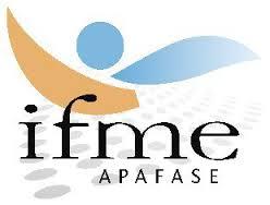 ifme-gem-ales