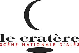 le-cratere-theatre-gem-ales